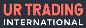 UR Trading International