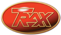 trax-logo-100