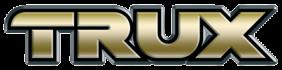 trux-logo-100